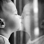 Love Your Neighbor As Thyself