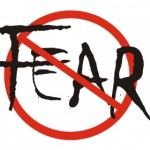 The Truth about Fear